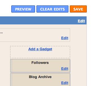 Blogger_add_gadget