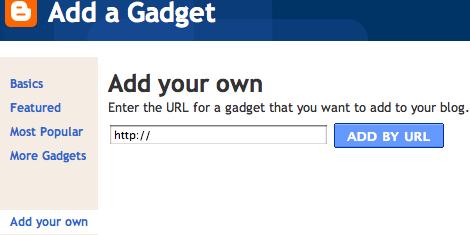 Blogger_add_gadget_url