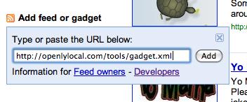 iGoogle_add_gadget_url